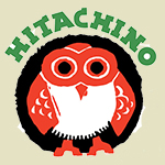 Hitachino